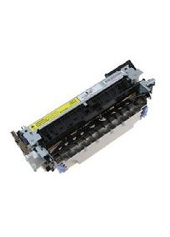 HP RG5-5064 FUSER UNIT    4100
