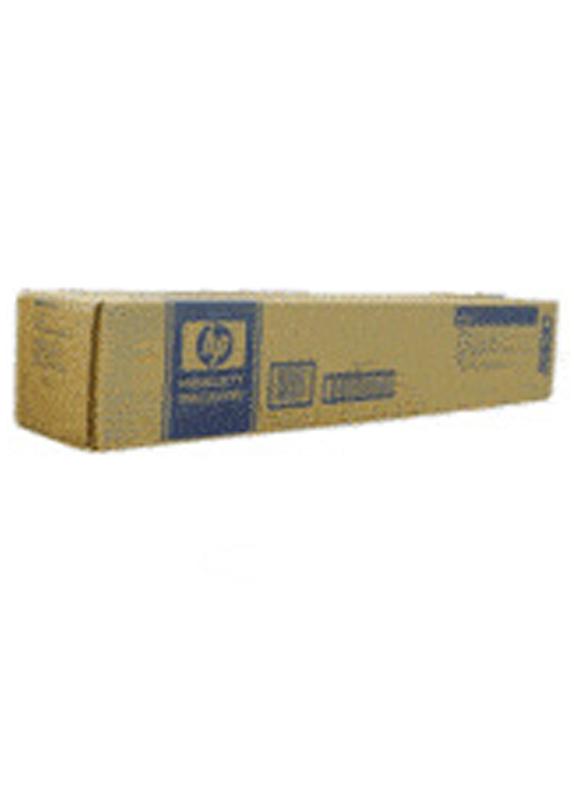 HP 17270V