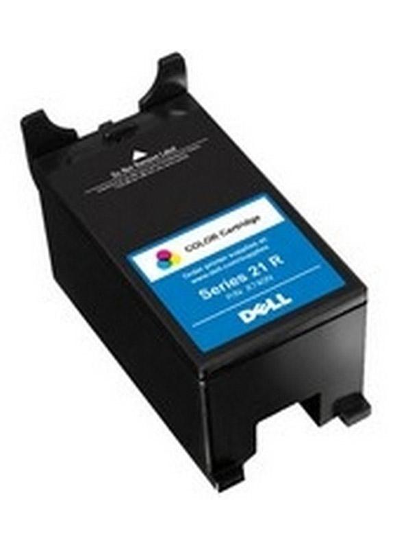 Dell 592-11334 kleur