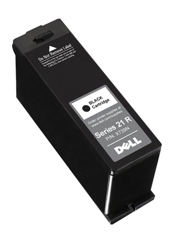 Dell 592-11332 zwart