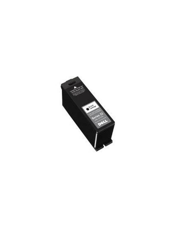 Dell 592-11327 zwart
