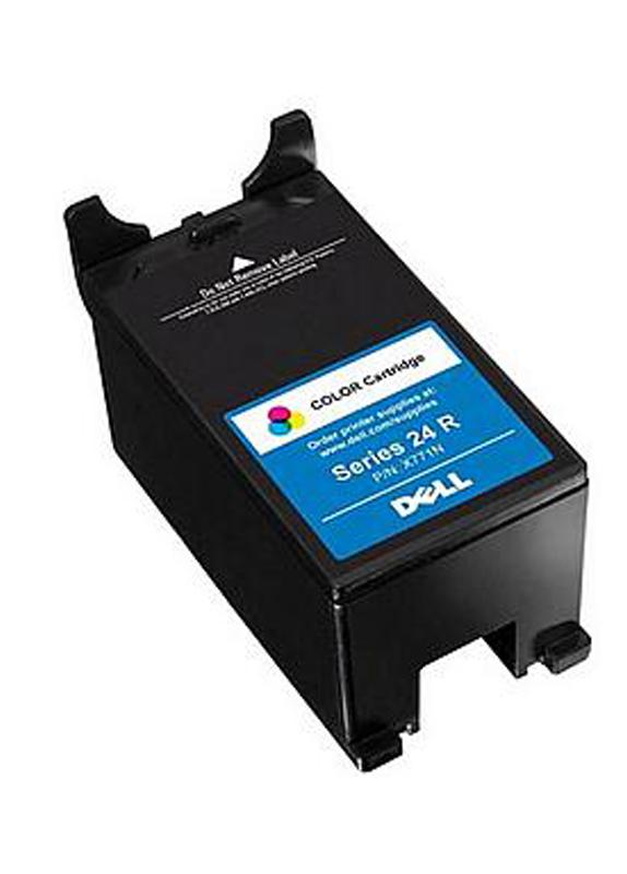 Dell 592-11298 kleur