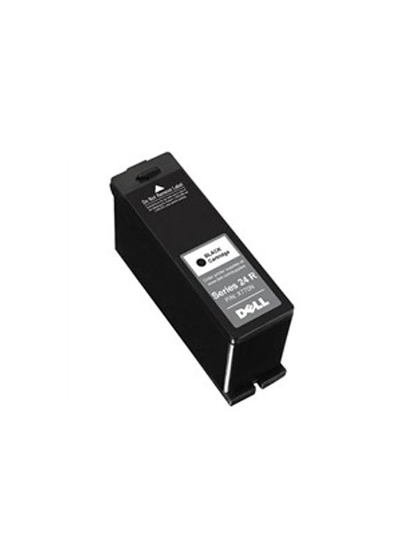 Dell 592-11296 zwart