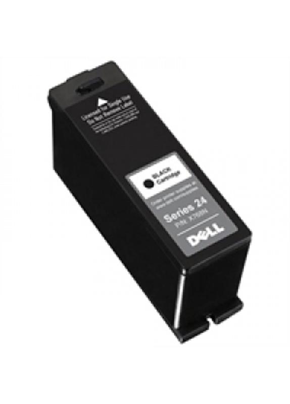 Dell 592-11295 zwart