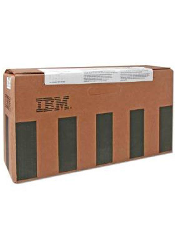 IBM InfoPrint 1800 220V