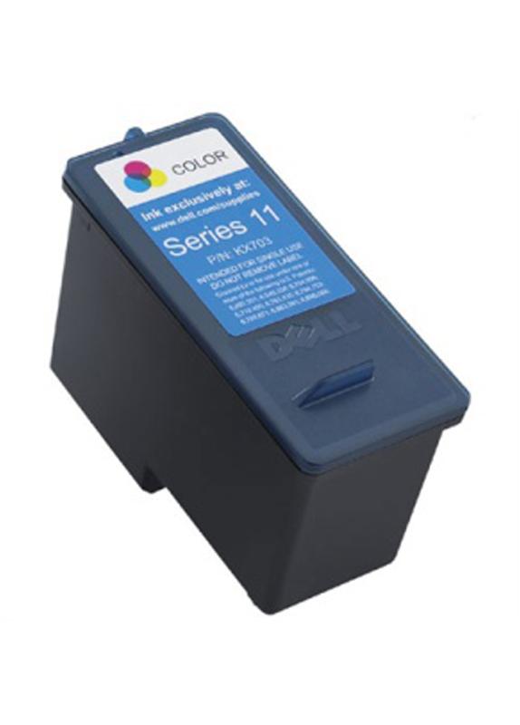 Dell 592-10276 kleur