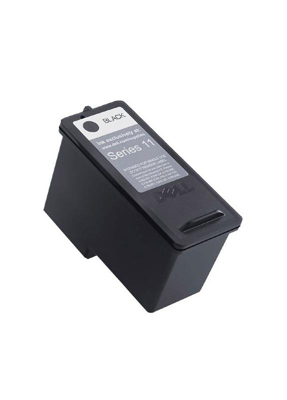 Dell 592-10275 zwart