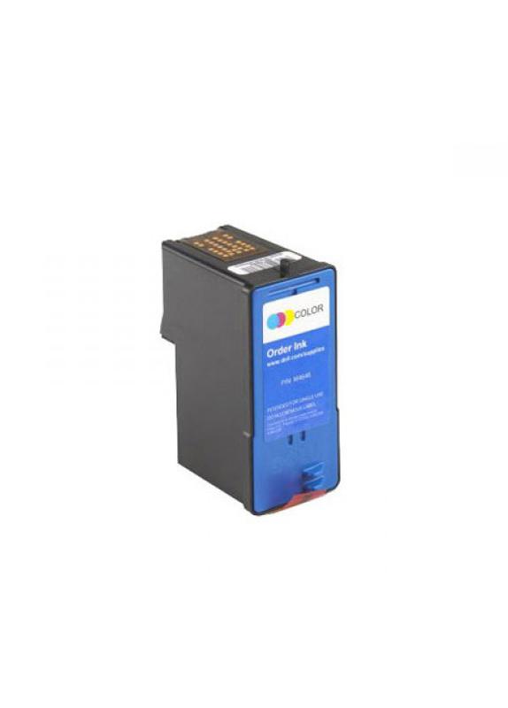 Dell 7 / 592-10227 kleur