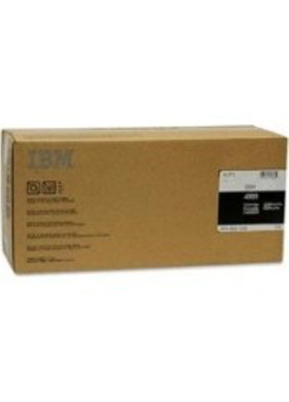 IBM InfoPrint 1332, 1352