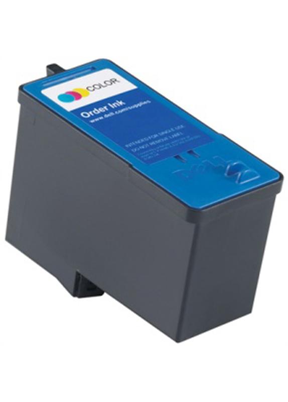 Dell 592-10225 kleur