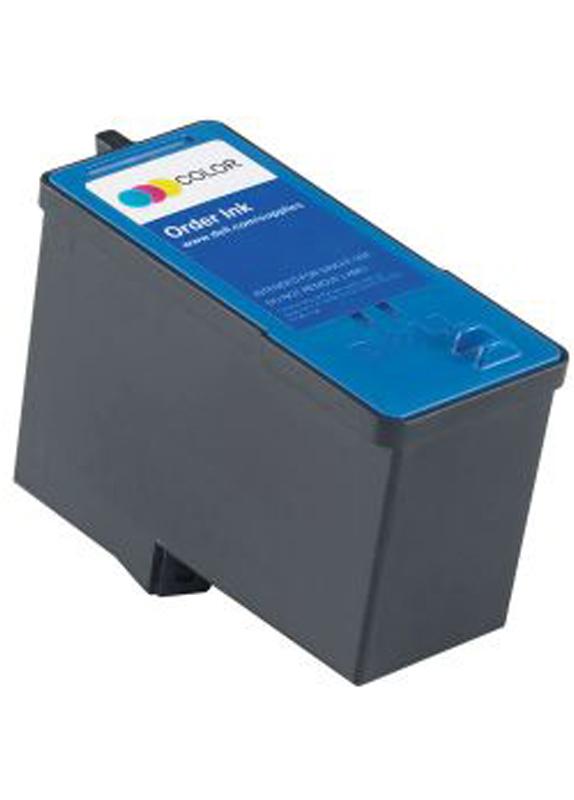 Dell 592-10212 kleur