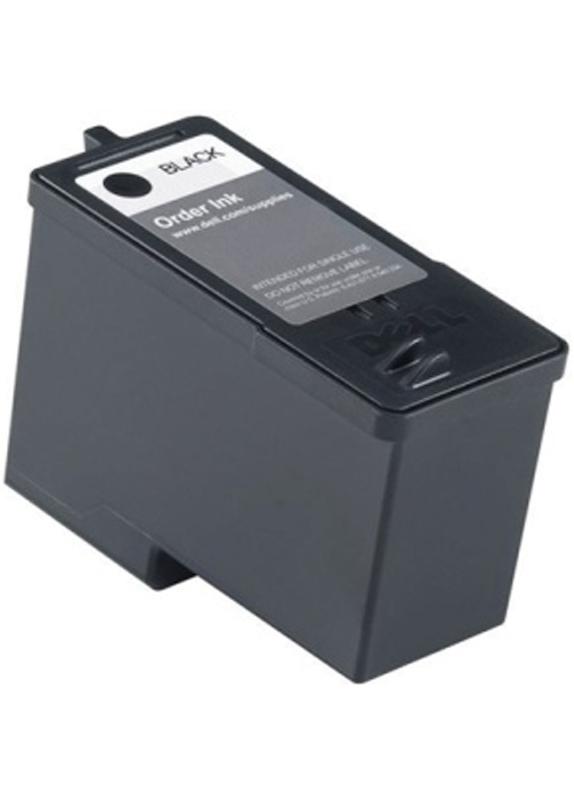Dell 592-10211 zwart