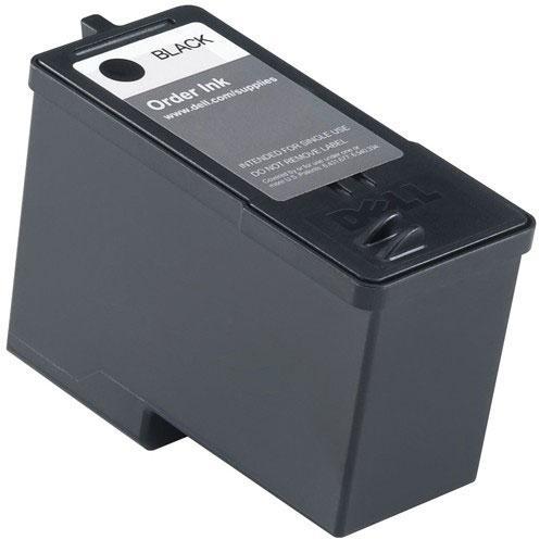 Dell 592-10209 zwart