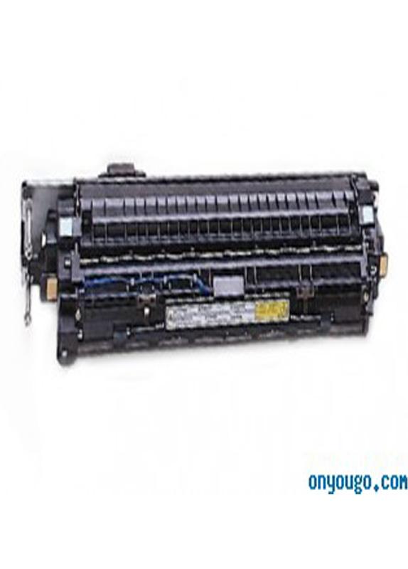 IBM InfoPrint Color 1567