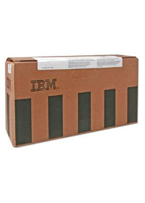 IBM InfoPrint 1800