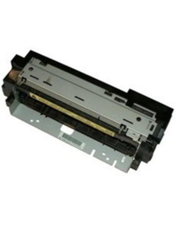 HP RM1-0716-030CN