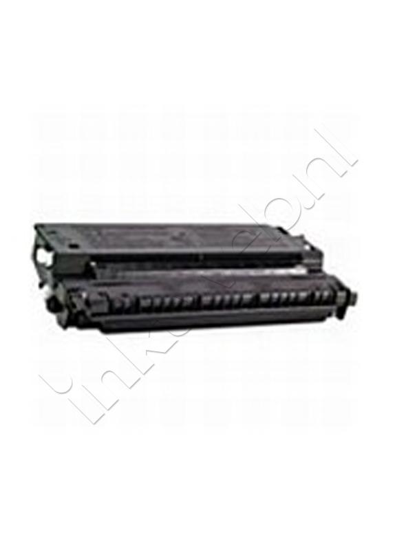 Olivetti 82579 toner zwart