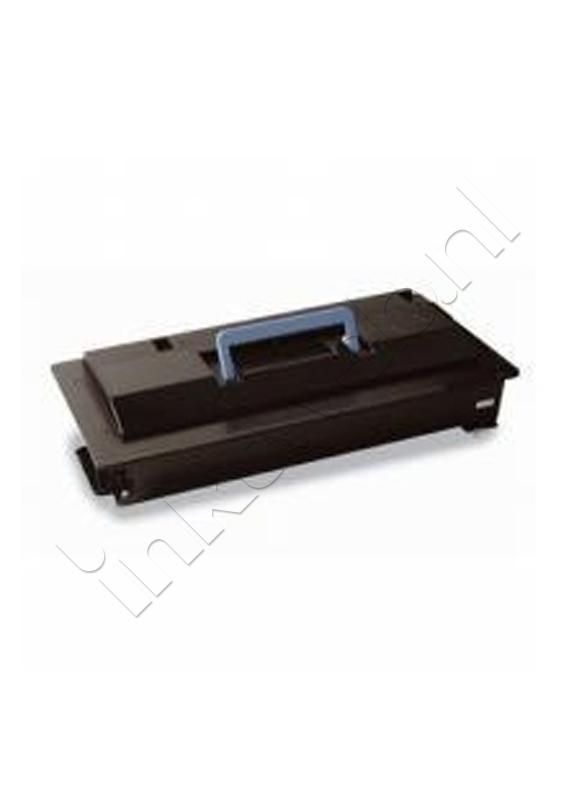 Olivetti B0087 toner 4 stuks zwart
