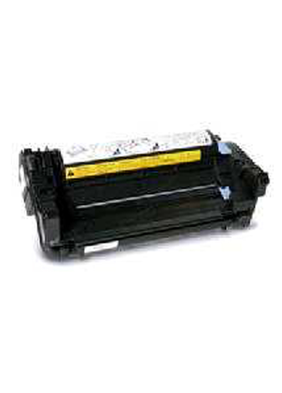 Olivetti B0038 toner cartridge zwart