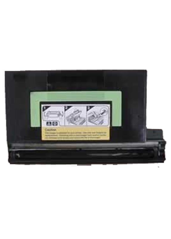 Olivetti B0106 zwart