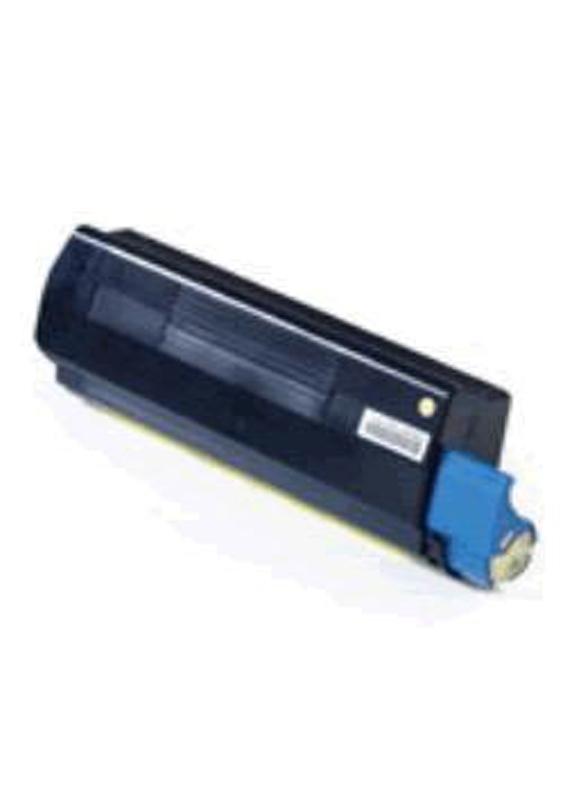 Olivetti B0189 Toner zwart