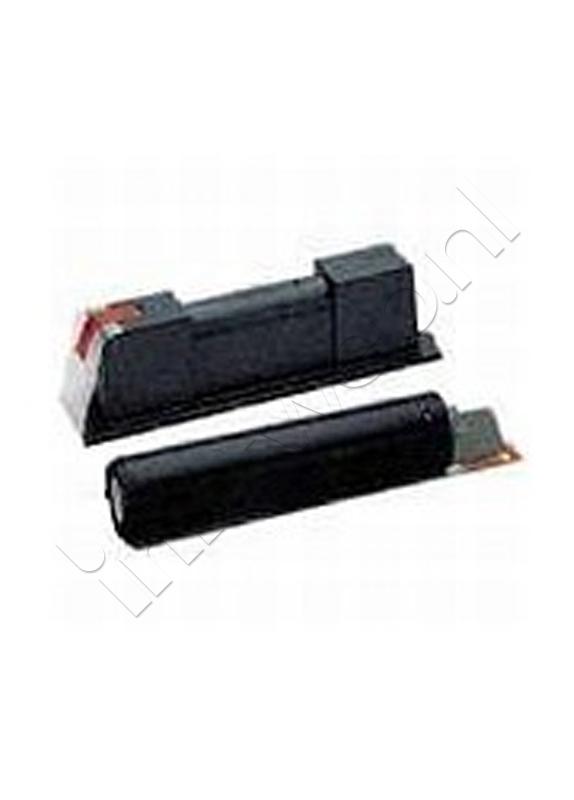 Olivetti B0265 toner 910 zwart