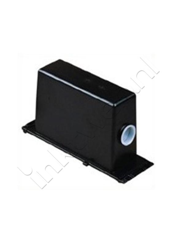 Olivetti B0343 toner zwart