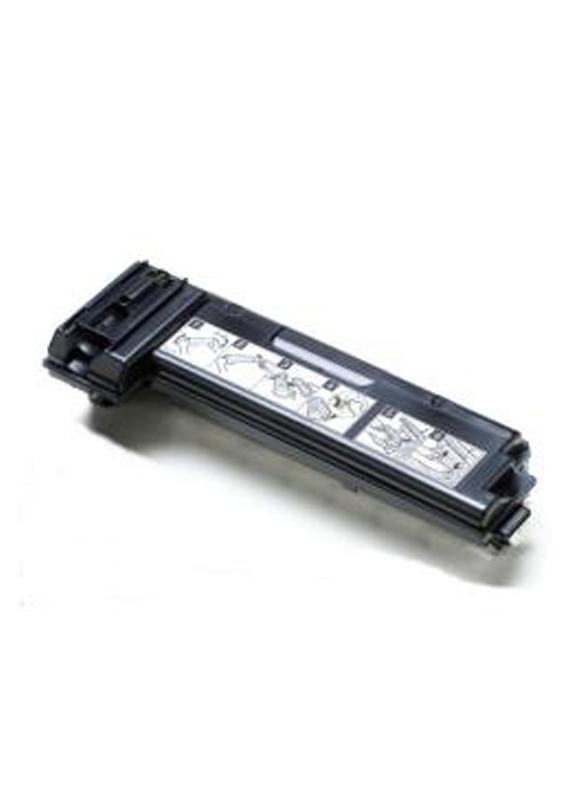 Olivetti B0357 toner zwart