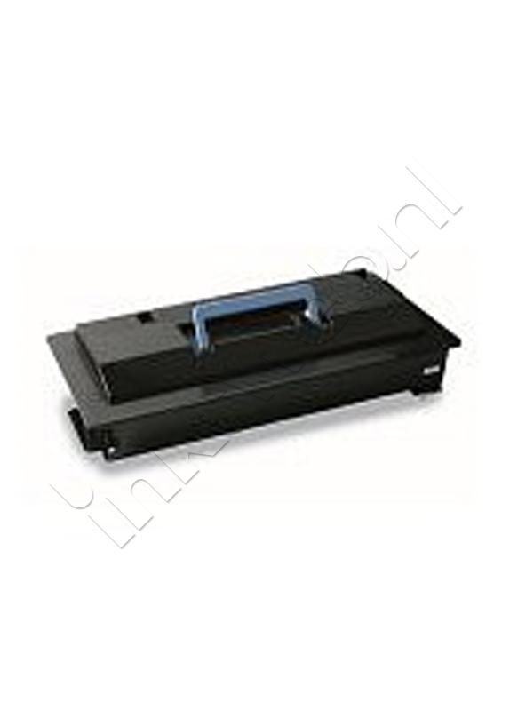 Olivetti B0381 toner zwart