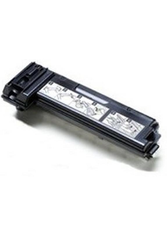 Olivetti B0413 toner 9100 zwart