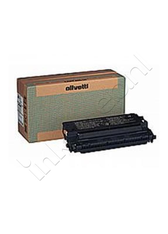 Olivetti B0439 toner zwart