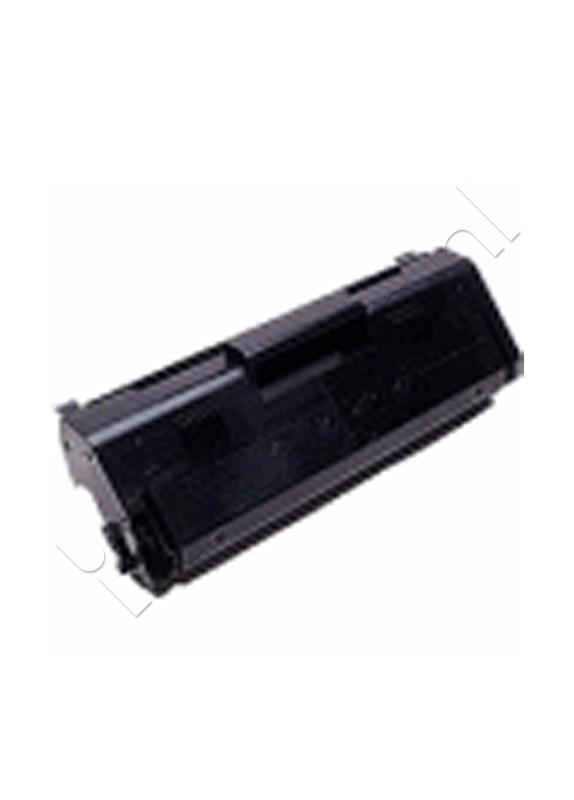 Olivetti B0446 toner zwart