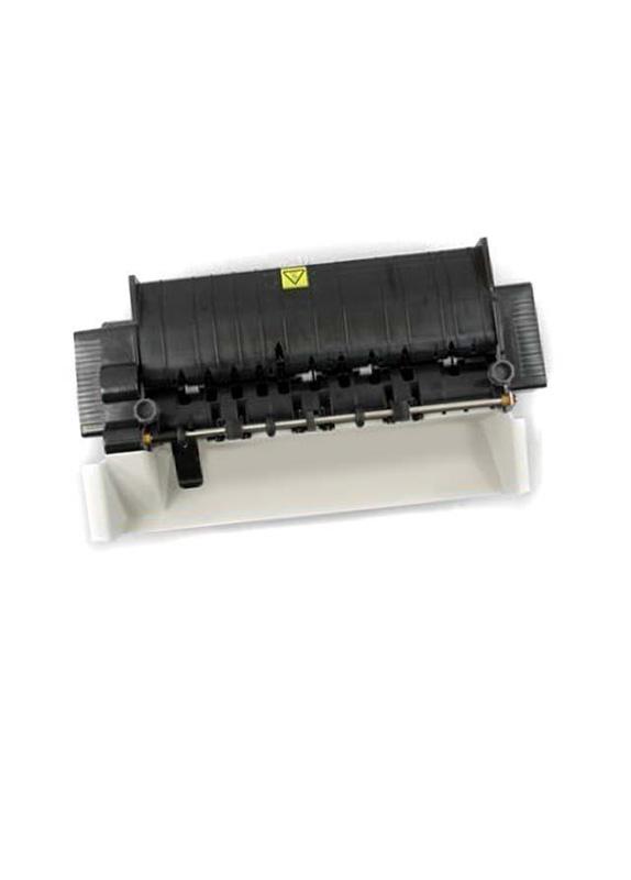 Lexmark 40X1400