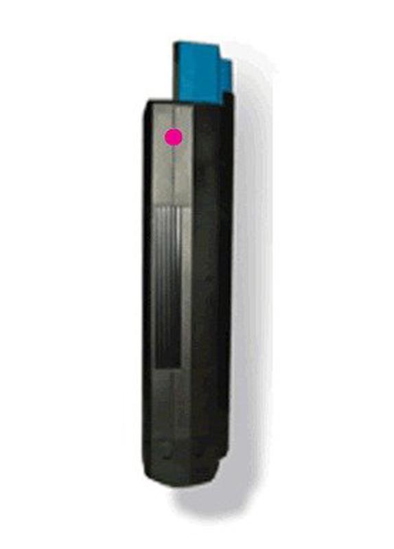 Olivetti B0482 Toner magenta