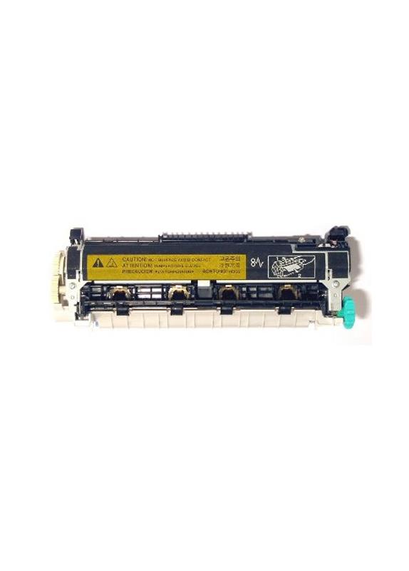 HP RM1-0102-300CN