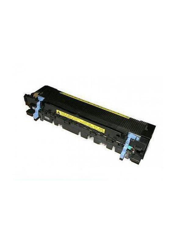 HP RG5-6533-150CN