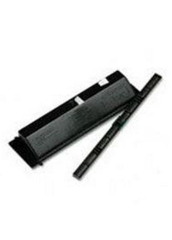 Olivetti B0533 toner zwart