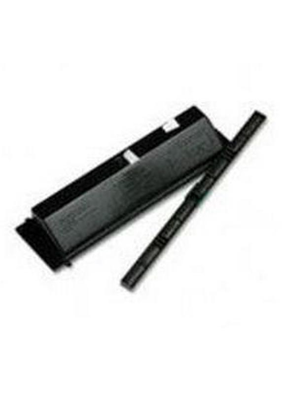 Olivetti B0535 toner magenta