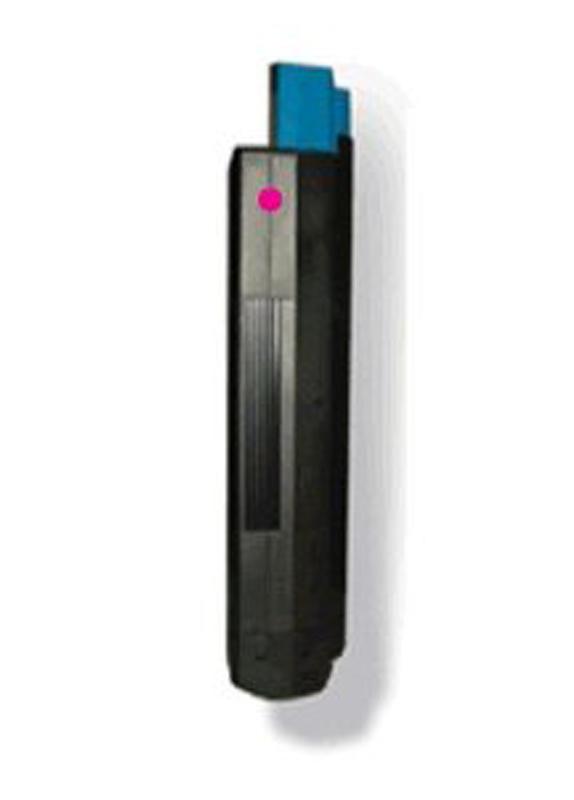 Olivetti B0579 Toner magenta