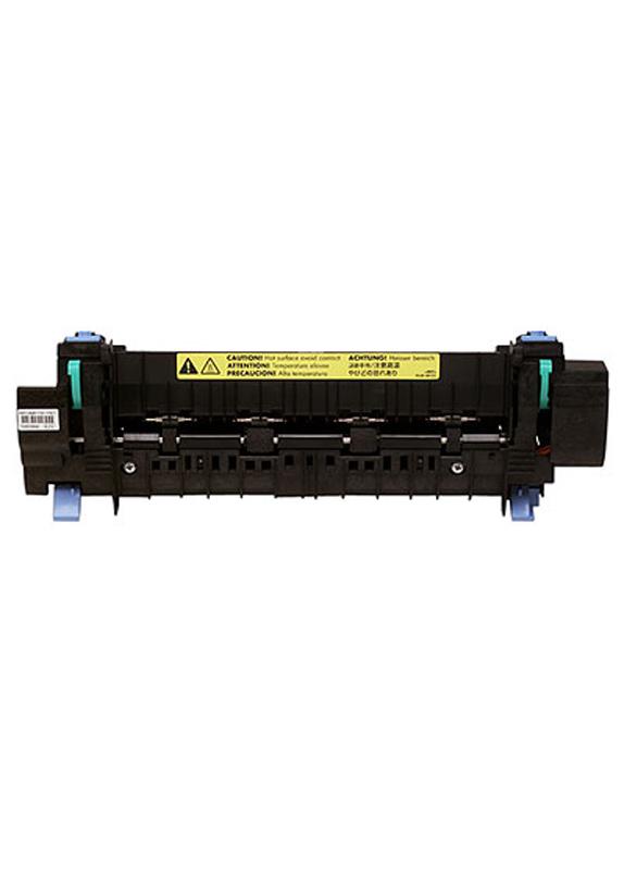 HP Q7502A 110V