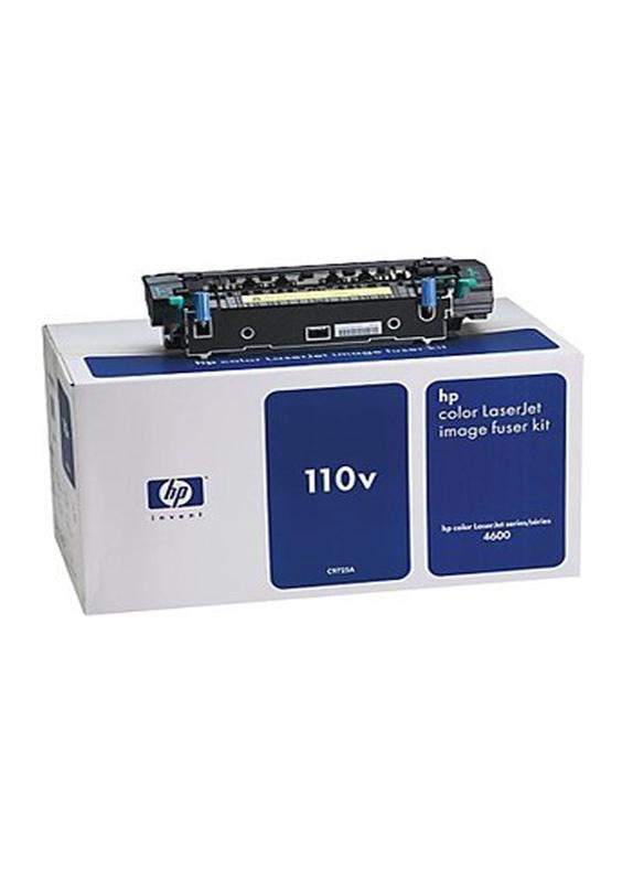 HP C9725A