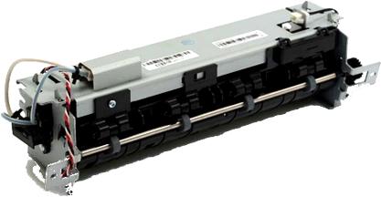 Lexmark 40X5345 fuser