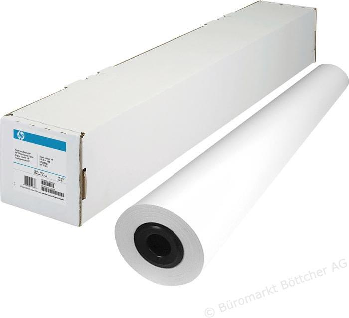 HP Universele glossy foto inktjet papier 190grams