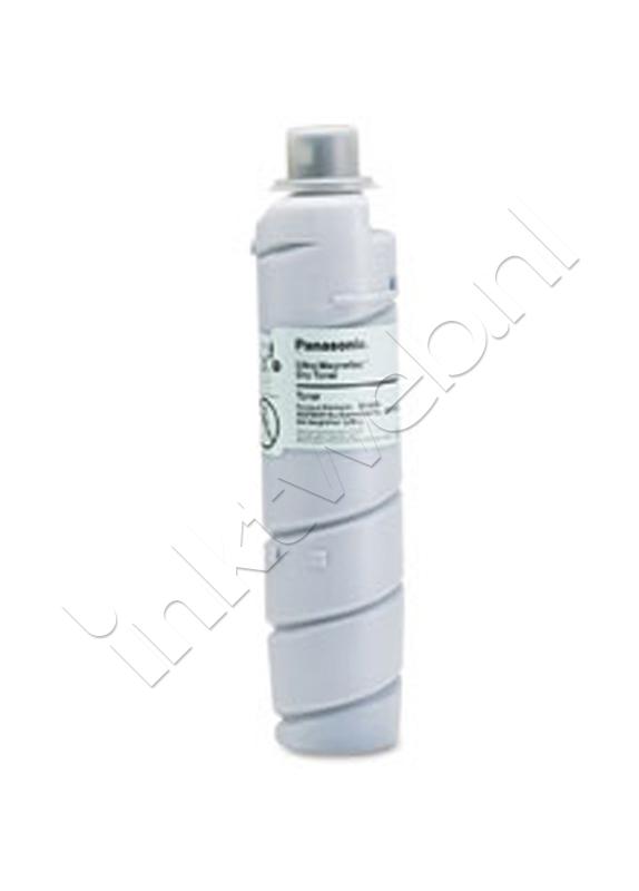 Panasonic DQ-UG15 Toner zwart