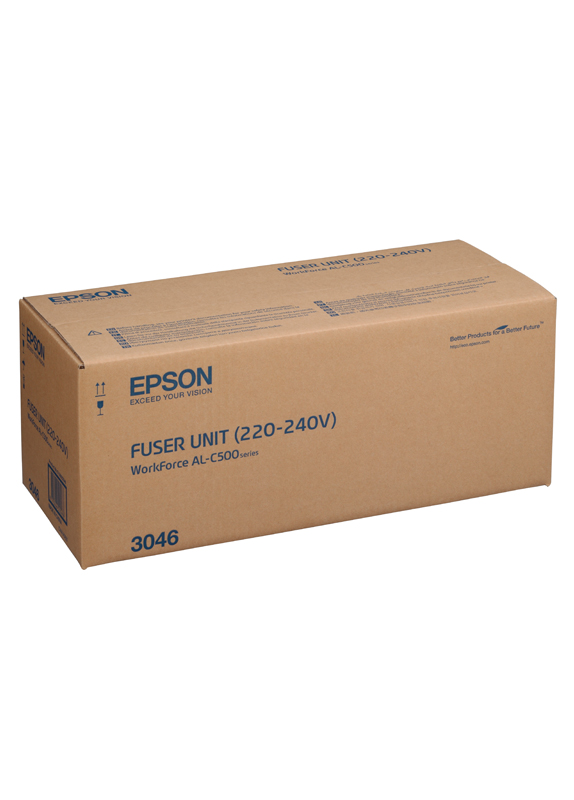 Epson S053046