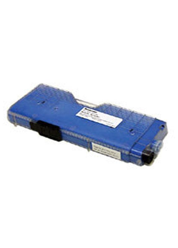 Panasonic KX-CLTC1 toner cyaan