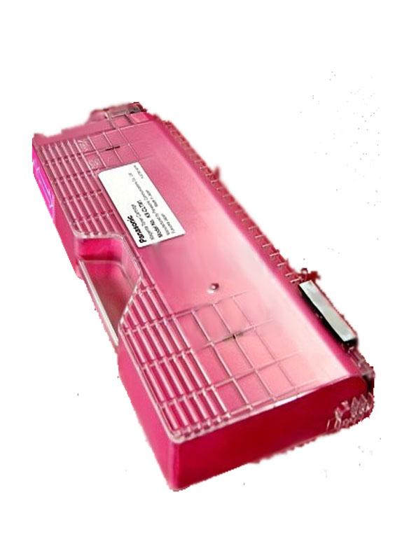 Panasonic KX-CLTM1 toner magenta