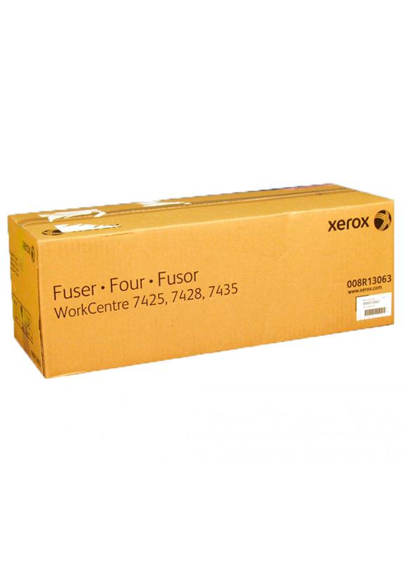Xerox WC7425/7428/7435