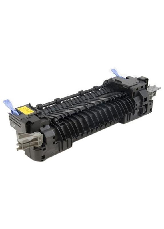 Dell 724-10071