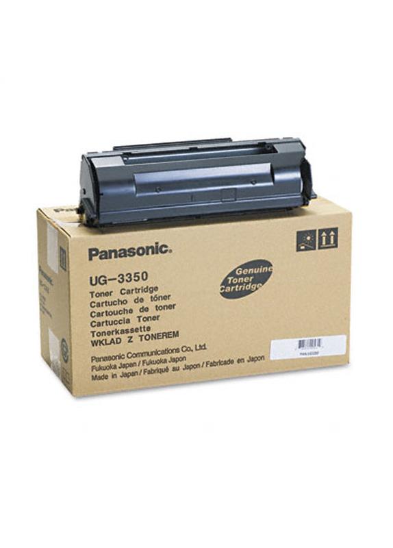 Panasonic UG-3350 toner zwart